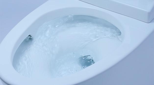 S400-line-Double-Vortex-Flush.jpg