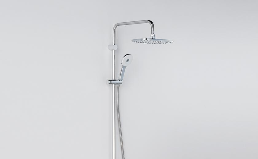 S400-line_shower_menu.jpg