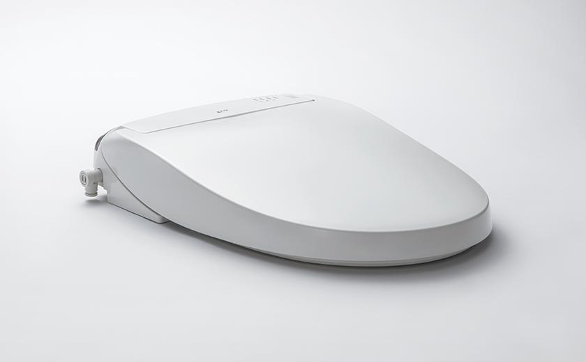 S600-line_Passo_menu.jpg