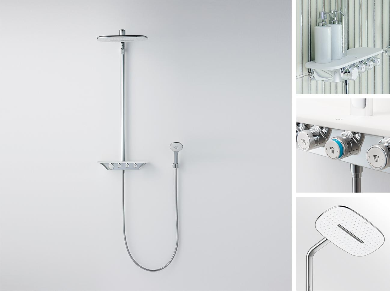 S600-line_shower-system.jpg