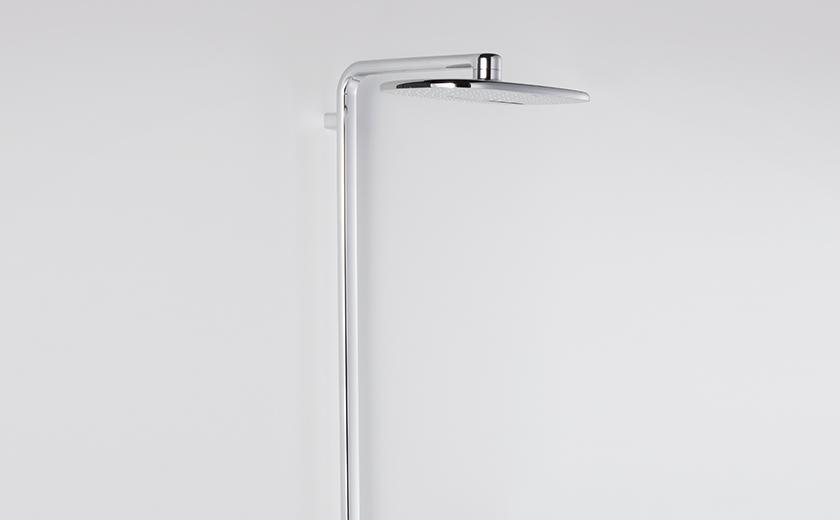S600-line_shower-system_menu.jpg