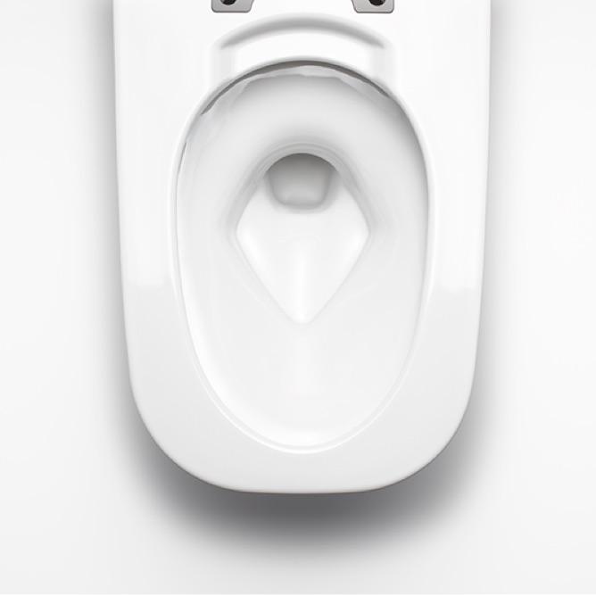 tech-shower-toilet3.jpg