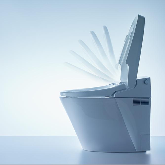 tech-shower-toilet7.jpg